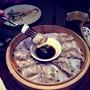 Семейный ресторан Matsuri
