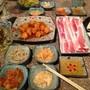 Ресторан корейской кухни Hanuri