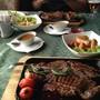 Ресторан европейской кухни Irish Steak