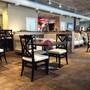 Кафе-пиццерия Pizza House