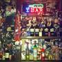Бар Street Bar