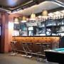 Бар-бильярдная Pool Bar