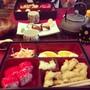 Суши-бар Fudo