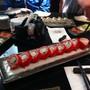 Ресторан японской кухни Sushi2