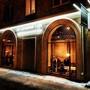 Ресторан итальянской кухни La Caramell Cafe