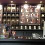 Кофейня COFFEE HOUSE