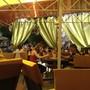 Кафе-клуб Бристоль