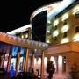 Ресторанно-гостиничный комплекс Ring Premier Hotel