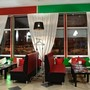 Кафе-пиццерия Пиццерия №1