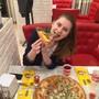 ПиццаФабрика
