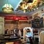 Кофейня Рога и Копыта