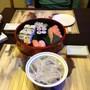 Ресторан японской кухни Таку