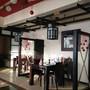 Японский ресторан Гин-но Таки