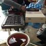 Экспресс-кофейня Coffeeport