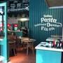 Кафе Parasole