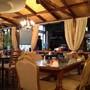 Кафе Дача Босса