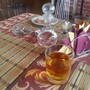 Кафе Алексис
