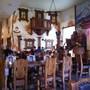 Кафе Старый базар