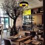 Ресторан Sel Marin
