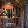Ресторан Чайхана №1