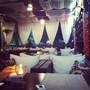 Ресторан Moscow Cafe Room