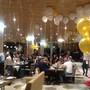Ресторан Приправа