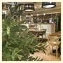 фото Ресторан Портофино 4