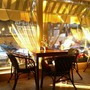 Ресторан Rukkola