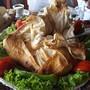 Ресторан Дудук