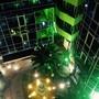 фото Гостиничный комплекс  Атлант 2