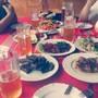 Пивной ресторан Баварский двор