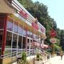Ресторан быстрого питания MealWay