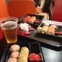 Ресторан японской кухни Суши буфет
