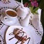 Кафе-кондитерская Мильфей