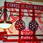 Кофейня Мой кофе