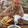 Ресторан «IMPERATRIZ»