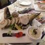фото Ресторан Апраксин 2