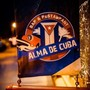 Ресторан-бар Alma de Cuba