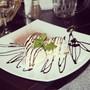Ресторан 1 Литр