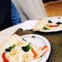 Итальянский ресторан быстрого питания Сбарро