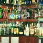 Бар Irish Pub