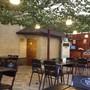 Кафе Пальмира