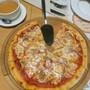 фото Кафе Pasta Uno 3