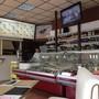 Кафе Дары Армении