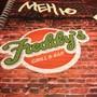 Гриль-бар Freddy`s