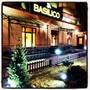 Ресторан Basilico