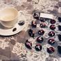 фото Шоколадное ателье La Princesse Choco (кафе, кондитерская) 3
