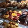 Пекарня-кондитерская Enjoy — выпечка