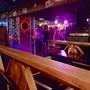 Рок-бар Fortrock