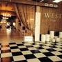 Кафе West